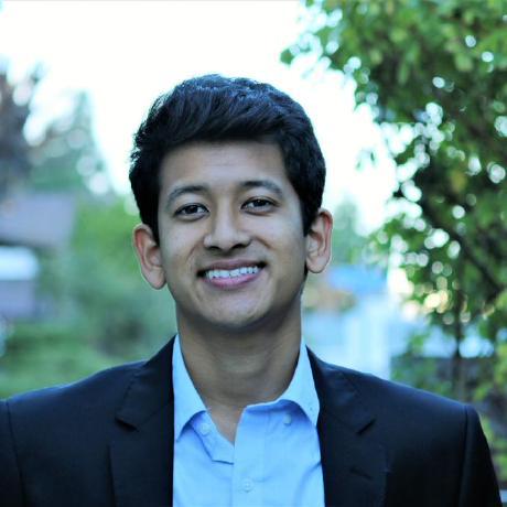 Vivek Amatya