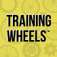 @trainingwheels