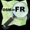 @osm-fr