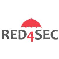 @Red4Sec