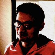 @yizhang-yiz