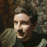 Markus Amalthea Magnuson