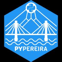@pythonpereira