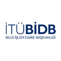 @ITUBIDB