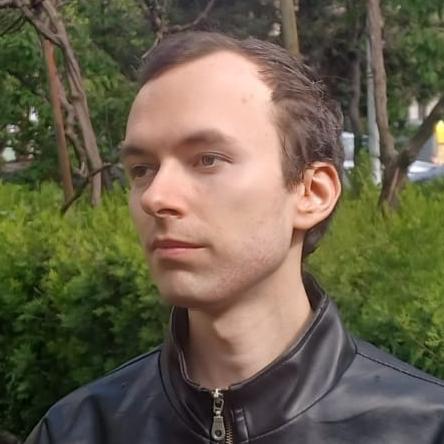 davidcernat (David Cernat) · GitHub