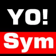 @yosymfony