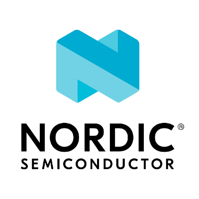 GitHub - NordicSemiconductor/Android-DFU-Library: A library