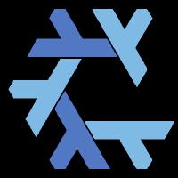 @nix-community