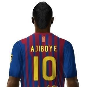 @OlaJohn-Ajiboye