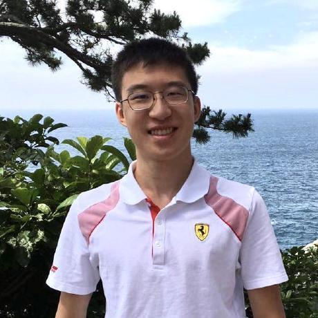 Yichong Ma