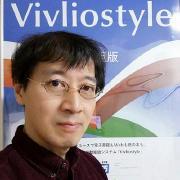 @MurakamiShinyu