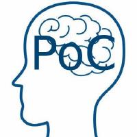 @PoC-Consortium