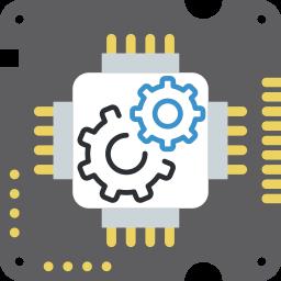 GitHub - SimulatedMechatronics/Ailton-Library-for-Proteus