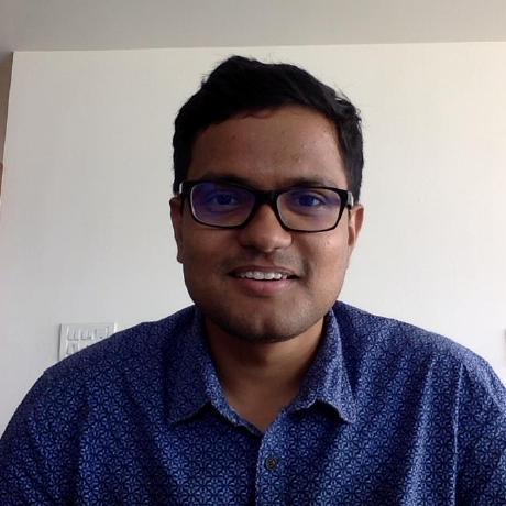 Software Engineer (Golang)
