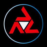 @anandrajput007