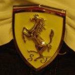 Edward Ferrari's avatar