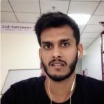 @UmeshSingla