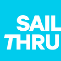 @sailthru