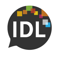@interaction-design-lab