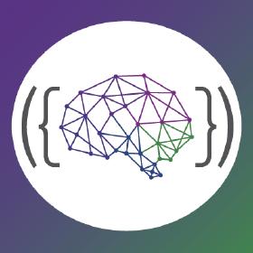 Sonatype Community · GitHub