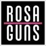 @rosaguns