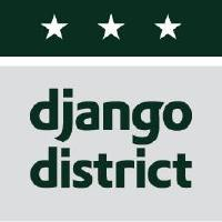 @django-district