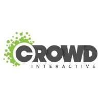 Crowd Interactive