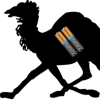 @ocaml-batteries-team