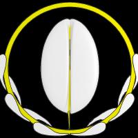 @OpenSeedINC