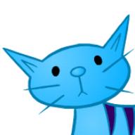 @bluecat76