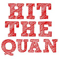 Quancom · GitHub