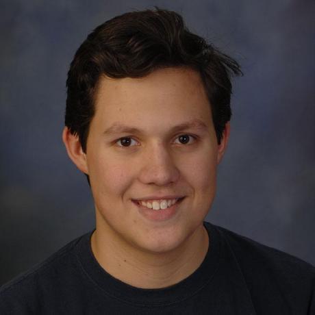 Adam Popper