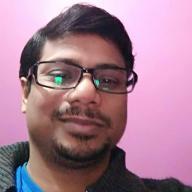 @ravikumar8