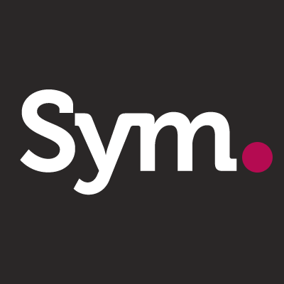 symphonycms