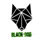 @blackdogmxm