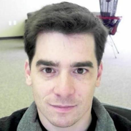 spullara, Symfony developer