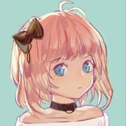 @SakurabaHanasei