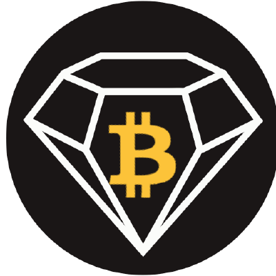 GitHub - eveybcd/BitcoinDiamond: Bitcoin Diamond Official Repo