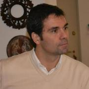@AntonioVitiello