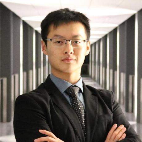 Kairui Zeng