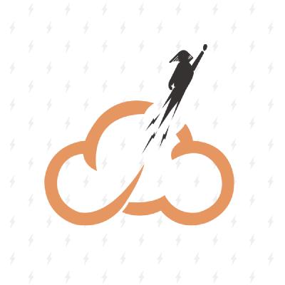 GitHub - ServerlessOpsIO/aws-health-event-to-slack-message