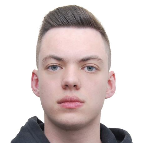 Kirill Kuznetsov