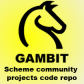 gambit-community