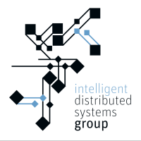 RWTH Aachen University, Informatik 5, IDSG · GitHub