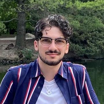 michael-rabbai9's avatar