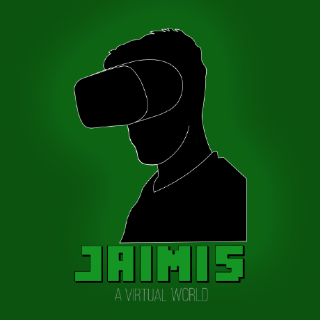 Jaimi5's avatar