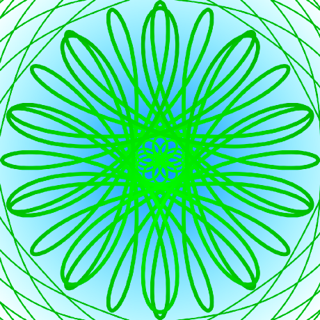 peacock0803sz's icon