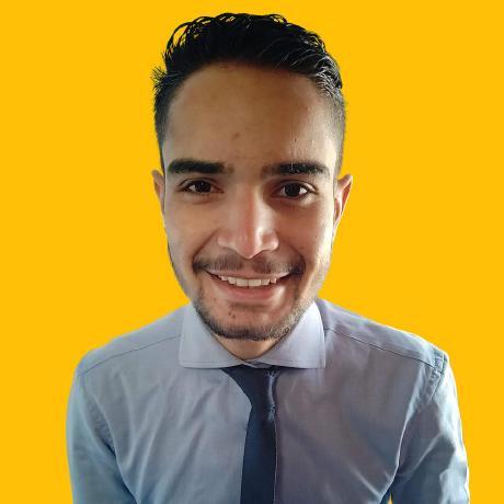 Manish Bhattarai