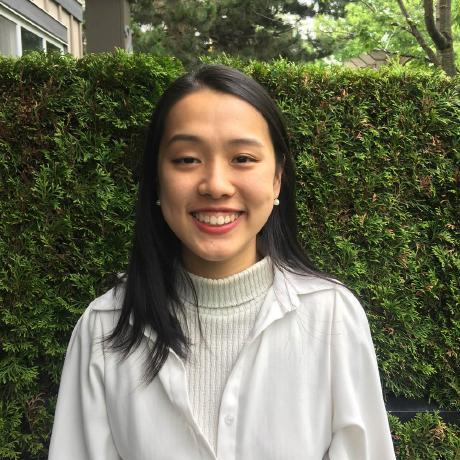 Angela Dai