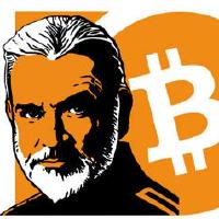 @Bitcoin-Clashic